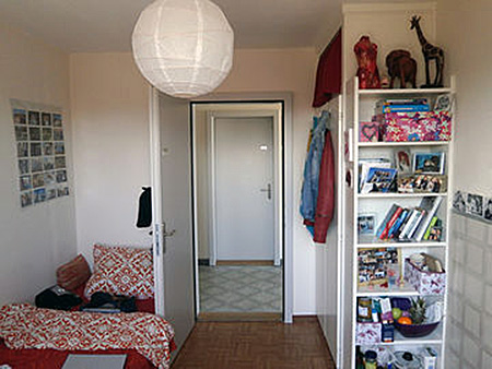 tour-de-suisse-switzerland-fribourg-accommodation-4.jpg