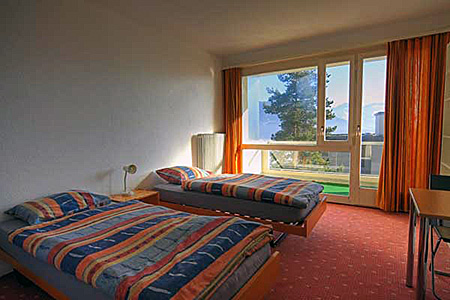 village-camps-switzerland-leysin-accommodation-1.jpg