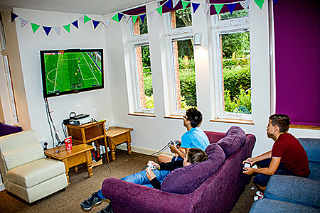 wimbledon-school-of-english-united-kingdom-long-sutton-accommodation-2.jpg