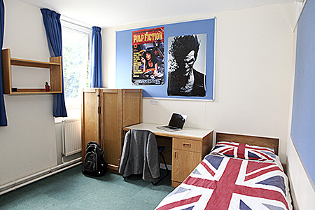 wimbledon-school-of-english-united-kingdom-long-sutton-accommodation-4.jpg