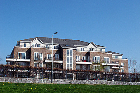 atlantic_language-ireland-galway-apartment-2.jpg