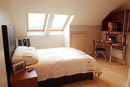 atlantic_language-ireland-galway-apartment-3.jpg