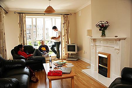 atlantic_language-ireland-galway-residence-1.jpg