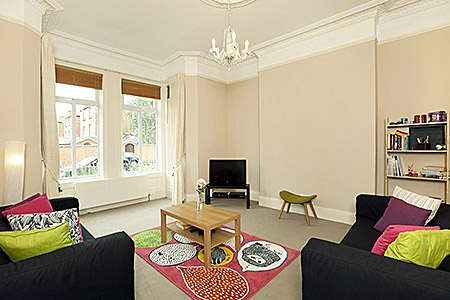 atlas-language-school-ireland-dublin-apartment-1.jpg