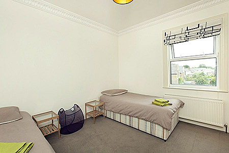atlas-language-school-ireland-dublin-apartment-2.jpg