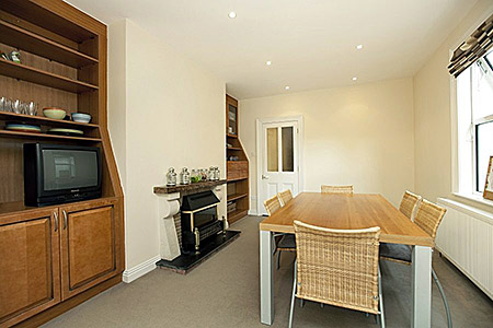 atlas-language-school-ireland-dublin-apartment-3.jpg