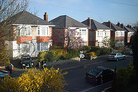 bsc-england-bournemouth-homestay-1.jpg