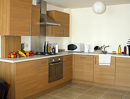bsc-england-bournemouth-student-house-2.jpg