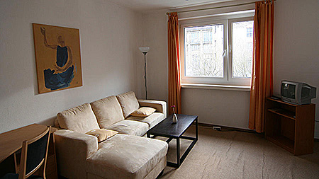 carl-duisberg-montreux-germany-berlin-accommodation-3.jpg