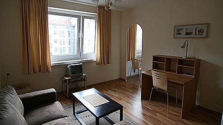 carl-duisberg-montreux-germany-berlin-accommodation-5.jpg