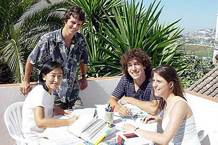 centro-de-idiomas-quorum-spain-nerja-accommodation-1.jpg