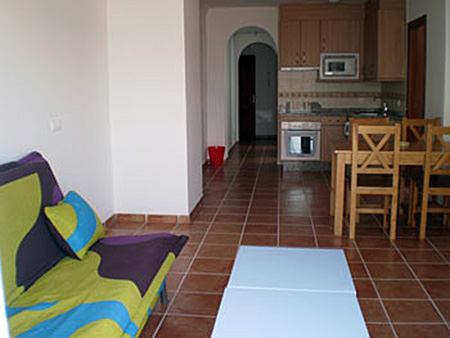 centro-de-idiomas-quorum-spain-nerja-accommodation-10.jpg
