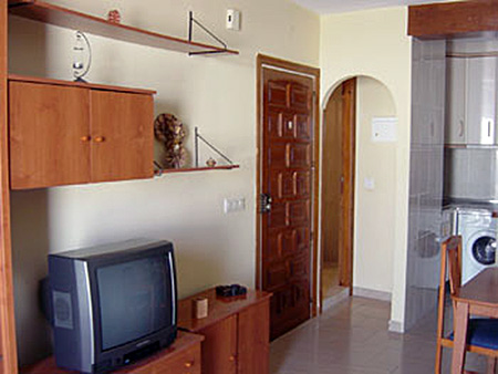centro-de-idiomas-quorum-spain-nerja-accommodation-11.jpg