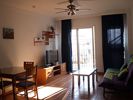 centro-de-idiomas-quorum-spain-nerja-accommodation-5.jpg