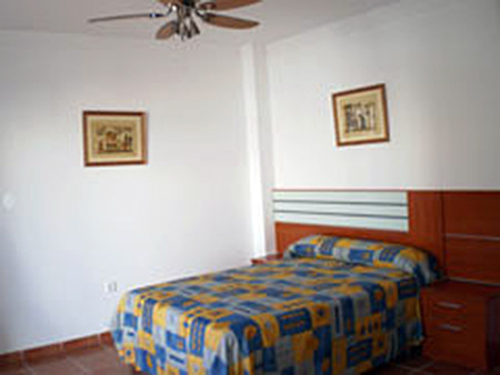 centro-de-idiomas-quorum-spain-nerja-accommodation-7.jpg