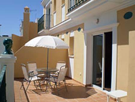 centro-de-idiomas-quorum-spain-nerja-accommodation-9.jpg