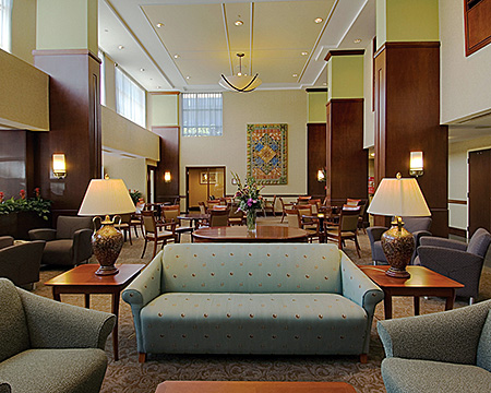 embassy-usa-boston-doubletree-club-3.jpg