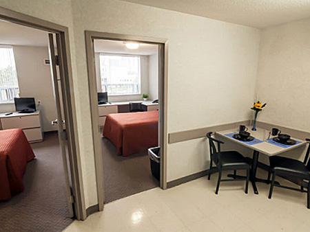 european-center-ec-canada-toronto-accommodation-8.jpg
