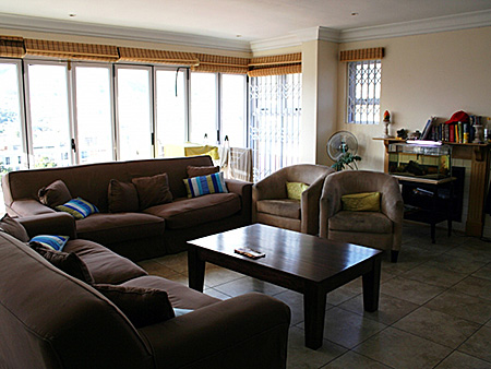 european-center-ec-south-africa-cape-town-accommodation-5_0.jpg