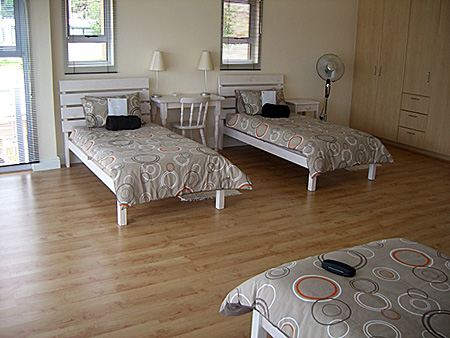 european-center-ec-south-africa-cape-town-accommodation-6.jpg