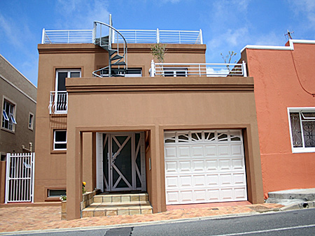 european-center-ec-south-africa-cape-town-accommodation-7.jpg