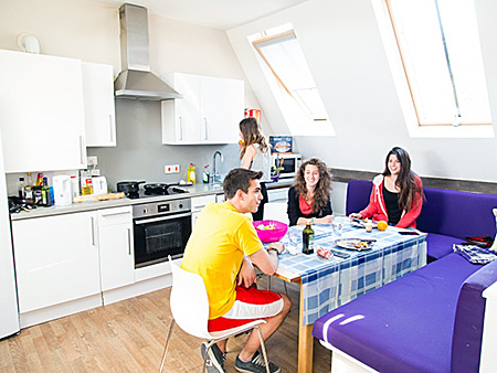 european-center-ec-united-kingdom-bristol-accommodation-11.jpg