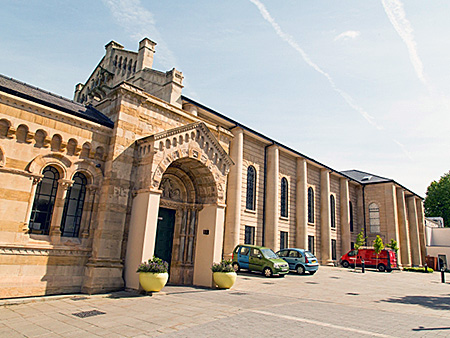 european-center-ec-united-kingdom-bristol-accommodation-12.jpg