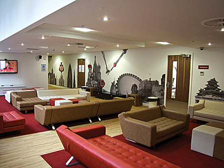 european-center-ec-united-kingdom-bristol-accommodation-3.jpg