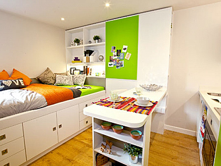 european-center-ec-united-kingdom-bristol-accommodation-5.jpg