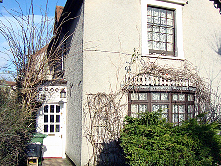 european-center-ec-united-kingdom-bristol-accommodation-8.jpg