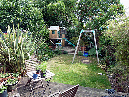 european-center-ec-united-kingdom-bristol-accommodation-9.jpg