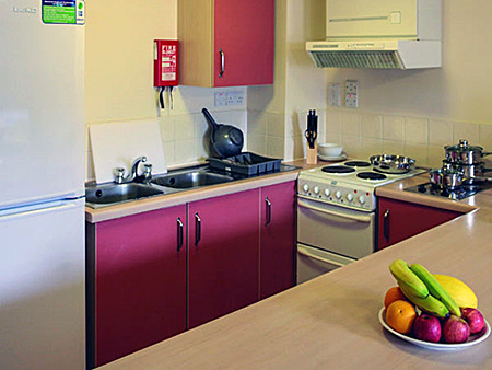 european-center-ec-united-kingdom-manchester-accommodation-1.jpg