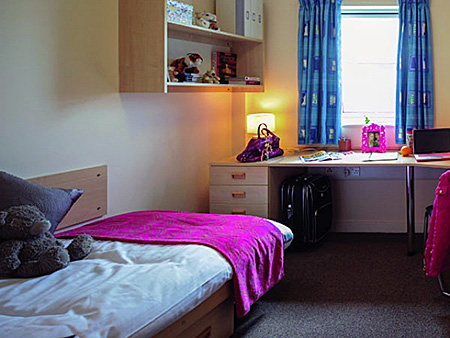 european-center-ec-united-kingdom-manchester-accommodation-2.jpg