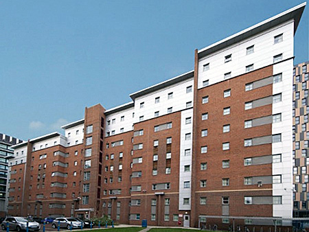 european-center-ec-united-kingdom-manchester-accommodation-3.jpg