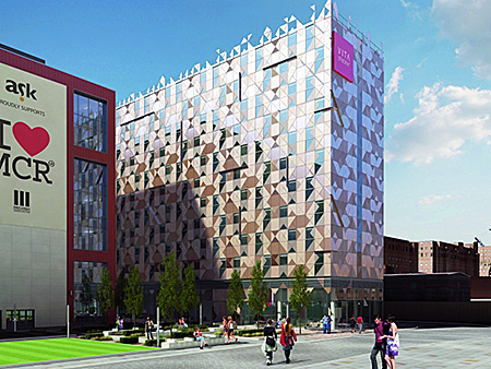european-center-ec-united-kingdom-manchester-accommodation-6.jpg