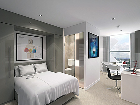 european-center-ec-united-kingdom-manchester-accommodation-7.jpg