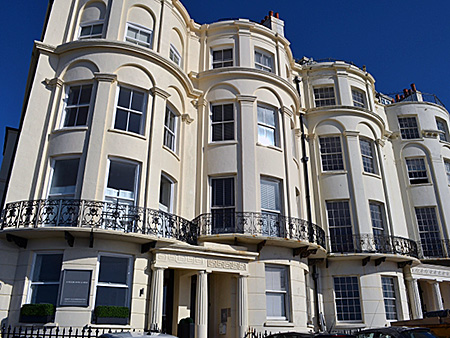 european-centre-ec-united-kingdom-brighton-accommodation-11.jpg