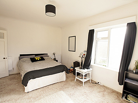 european-centre-ec-united-kingdom-brighton-accommodation-14.jpg
