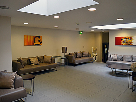 european-centre-ec-united-kingdom-brighton-accommodation-20.jpg