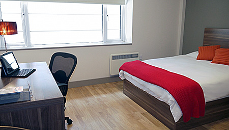 european-centre-ec-united-kingdom-brighton-accommodation-21.jpg
