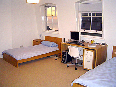 european-centre-ec-united-kingdom-brighton-accommodation-3.jpg