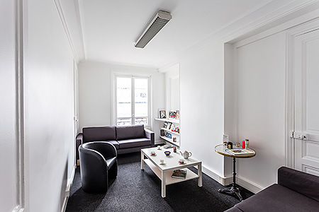 france-langue-france-paris-accommodation-1.jpg