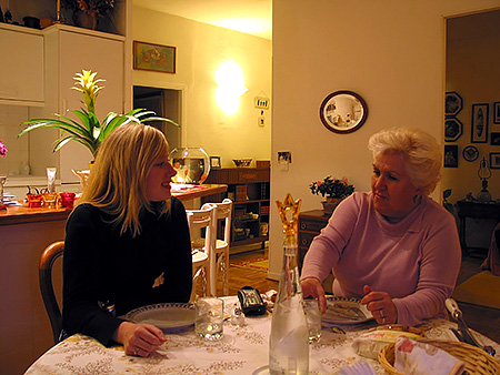 france-langue-france-paris-accommodation-5.jpg