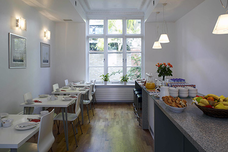 frances-king-england-london-belgravia-1.jpg