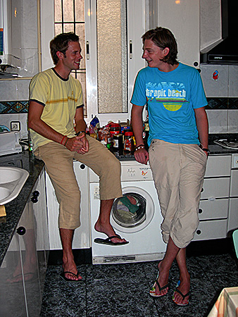 international-house-spain-barcelona-accommodation-12.jpg