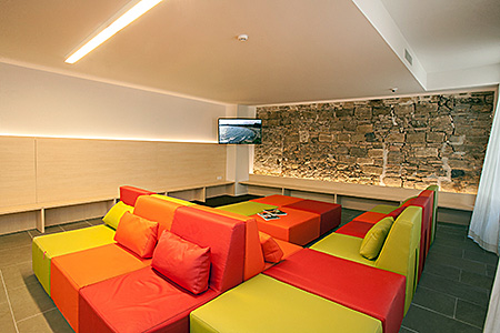 international-house-spain-barcelona-accommodation-13.jpg