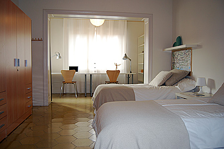 international-house-spain-barcelona-accommodation-7.jpg
