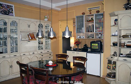 international-house-spain-madrid-host-family-3.jpg