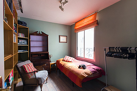 international-house-spain-madrid-shared-flat-1.jpg