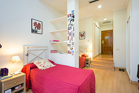 international-house-spain-madrid-student-residence-3.jpg